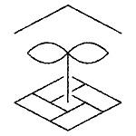 tane-no-hako-markonly-log-150x150px